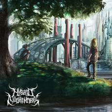 The First Age mp3 Album by Hybrid Nightmares