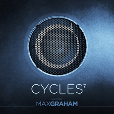 Cycles 7: Mixed by Max Graham mp3 Compilation by Various Artists