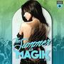 The Summer Is Magik 2016