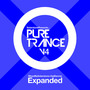 Solarstone presents... Pure Trance 4: Expanded