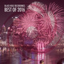 Black Hole Recordings: Best of 2016