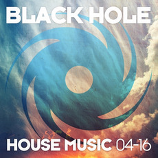 Black Hole House Music 04-16 mp3 Compilation by Various Artists