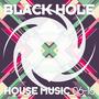 Black Hole House Music 06-16
