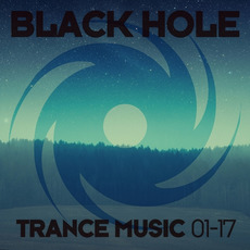 Black Hole Trance Music 01-17 mp3 Compilation by Various Artists