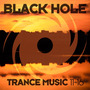 Black Hole Trance Music 11-16