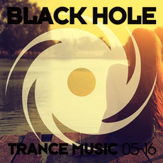 Black Hole Trance Music 05-16 mp3 Compilation by Various Artists