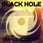 Black Hole Trance Music 05-16