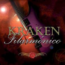 Kraken filarmónico mp3 Artist Compilation by Kraken