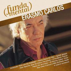 Fundamental mp3 Artist Compilation by Erasmo Carlos