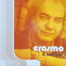 Erasmo & Amigos mp3 Artist Compilation by Erasmo Carlos