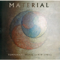 Temporary Music (1979-1981) (Re-Issue) mp3 Artist Compilation by Material