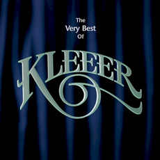 The Very Best of Kleeer mp3 Artist Compilation by Kleeer