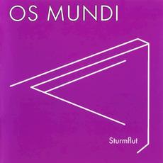 Sturmflut mp3 Album by Os Mundi