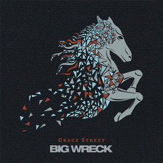 Grace Street mp3 Album by Big Wreck