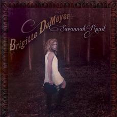 Savannah Road mp3 Album by Brigitte DeMeyer