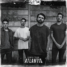 Safe in Sound mp3 Album by Lower Than Atlantis