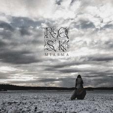 Miasma mp3 Album by Rosk
