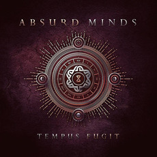 Tempus Fugit mp3 Album by Absurd Minds