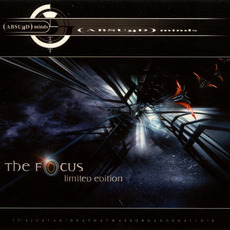 The Focus (Limited Edition) mp3 Album by Absurd Minds