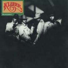 Seeekret mp3 Album by Kleeer