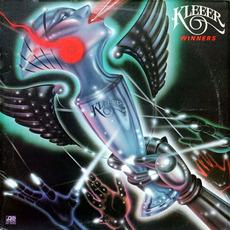 Winners mp3 Album by Kleeer