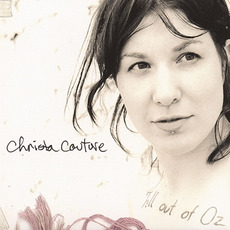 Fell out of Oz mp3 Album by Christa Couture