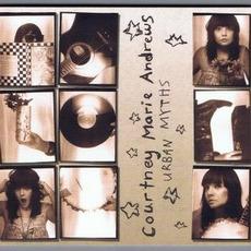 Urban Myths mp3 Album by Courtney Marie Andrews