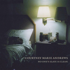 No One's Slate Is Clean mp3 Album by Courtney Marie Andrews