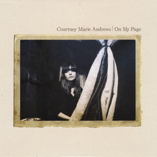 On My Page mp3 Album by Courtney Marie Andrews