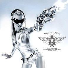 Rocketqueen mp3 Album by Nik Page