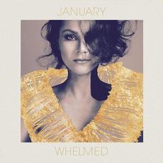 Whelmed mp3 Album by January Thompson