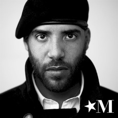 Uprising mp3 Album by Miles Mosley