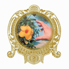 Chalice Hymnal (Limited Edition) mp3 Album by Grails