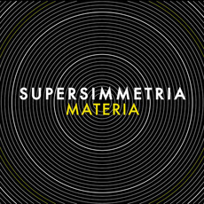 Materia mp3 Album by Supersimmetria