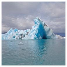 Snowdonia mp3 Album by Surfer Blood
