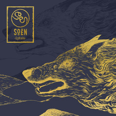 Lykaia mp3 Album by Soen
