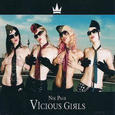 Vicious Girls mp3 Single by Nik Page