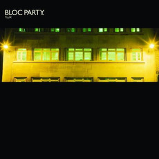 Flux (CD2) mp3 Single by Bloc Party