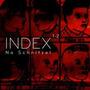 Index ¹⁻² No Schnitzel