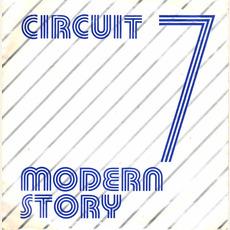Modern Story mp3 Single by Circuit 7