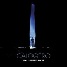Live symphonique mp3 Live by Calogero