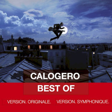Best Of - Version Originale & Version Symphonique mp3 Artist Compilation by Calogero