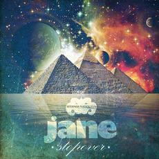 Stopover mp3 Album by Werner Nadolny's Jane