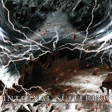 Chaotic Matrix mp3 Album by Internal Suffering