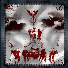 In Hoc Signo Vinces mp3 Album by Cristalys