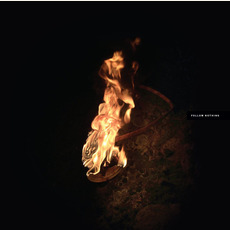 Follow Nothing mp3 Album by Caskets Open