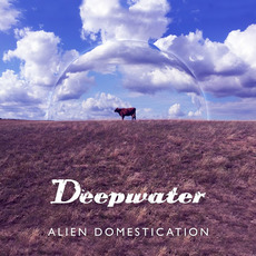 Alien Domestication