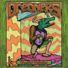 Beast of Boredom mp3 Album by Dredneks
