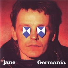 Germania mp3 Album by Jane