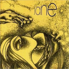 Together mp3 Album by Jane
